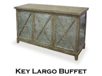 artifacts international buffets. Black Bedroom Furniture Sets. Home Design Ideas