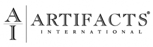Artifacts International Pricing Portal